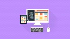 AntiPatterns : Learn Software Development AntiPatterns