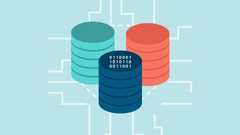 SQL For  Databases : A Beginner's Quick Introduction