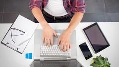 Windows Server 2012 - Mão na Massa