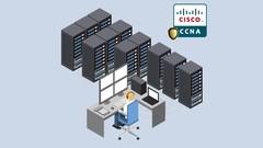 Cisco CCNA - Curso Completo de Segurança em Redes