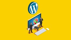 Wordpress Security - From Beginner to .htaccess