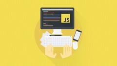 Complete Beginner to JavaScript Developer