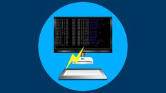 Apprendre le Terminal de Mac OS X