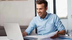 Work From Home - Guide to a Successful Home Based Business