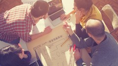 Vectorworks para Arquitectos - Nivel Básico