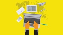 Salesforce Apex-Triggers,Email Service,Batch Processes