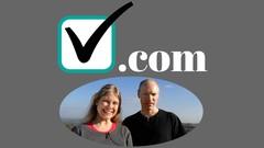 Domain Name Essentials