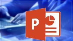 Microsoft Powerpoint Masterclass