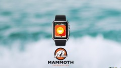 Learn about Swift 2.0. Build Apple watch apps step by step.
