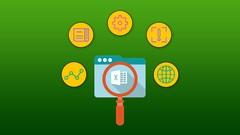 VBA Intermediate Training: Discover Excel Automation Secrets