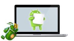 Crie 15 Aplicativos Completos com Android Studio e Java