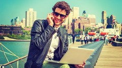 The Art of Selling High Priced Events Via the Phone