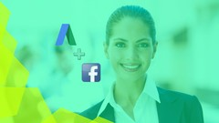 Learn Adwords & Facebook PPC With A Former Google Employee