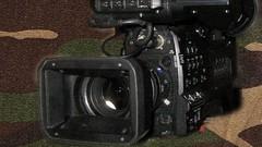 Videographer's Boot Camp™-Basic Training