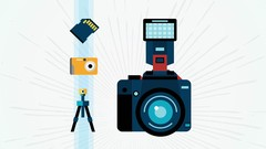 Learn Photography for Fun: Without The Complex Techy Stuff