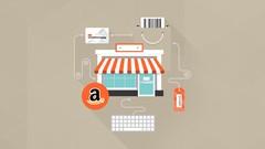 Creating Bundles For Amazon FBA