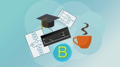 Java Object-Oriented Programming: AP Computer Science B | Udemy