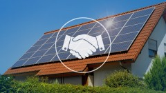Master Overview of a Career in Solar Sales