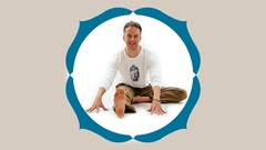 YOGABASICS Grundkurs Teil2: 10 Stunden Yoga Fortgeschrittene