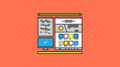 T-SQL For Beginners: Learn to Query  SQL Server Databases