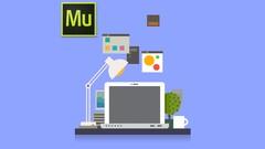 Criando um Site para seu Café com Adobe Muse