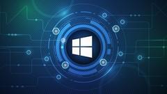 Build Custom Windows Images & Make Use of Unattend XML File