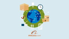 Alibaba Import Business: Private Label Products Blueprint