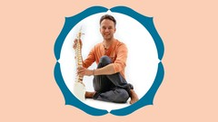YOGABASICS Yoga für einen gesunden Rücken