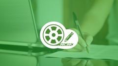 Screenwriting:  Write the Shockingly Professional Screenplay