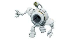 Netcurso - analog-electronics-robotics-learn-by-building