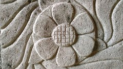 The Art of Stone Carving