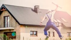 Real Estate Exam Prep - Real Estate Study Guide