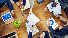 How to Run truly Productive Meetings – and add value
