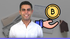 Earn Bitcoins Online: How To Get Bitcoins In Your Wallet