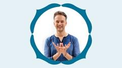 YOGABASICS Yoga am Morgen und Abend