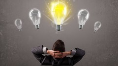 Creative Thinking: For An Ever Changing World
