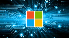 Build  a Virtual Network to prepare for Microsoft MCSA exams