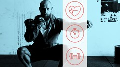 Can 5 Minute Workouts Improve Your Fitness To New Levels?