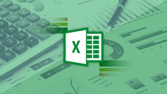 Discount price microsoft excel 2016