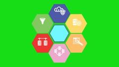 Oracle Business Intelligence Enterprise Edition:  OBIEE
