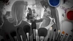 Maquiagem para Fotografia e Vídeo