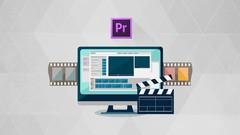 Curso Completo de Adobe Premier