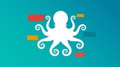 Curso Aprende Docker desde Cero a Swarm y Kubernetes