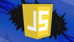 Amazing JavaScript Code Examples From Scratch DOM coding