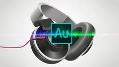 Curso Adobe Audition CC