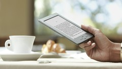 Paperwhite Users Guide: Get the Most From Your Kindle | Udemy