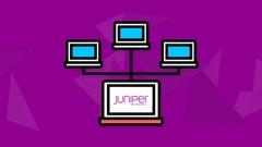 Juniper JNCIP BGP