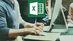 Excel 2013 Beginners Guide  - Build A Business Spreadsheet