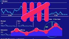 5 x Webanalyse per Google - kostenlose Webstatistiken