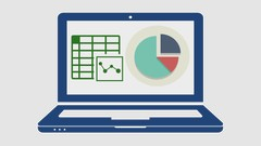 Investment Portfolio Analysis with Excel